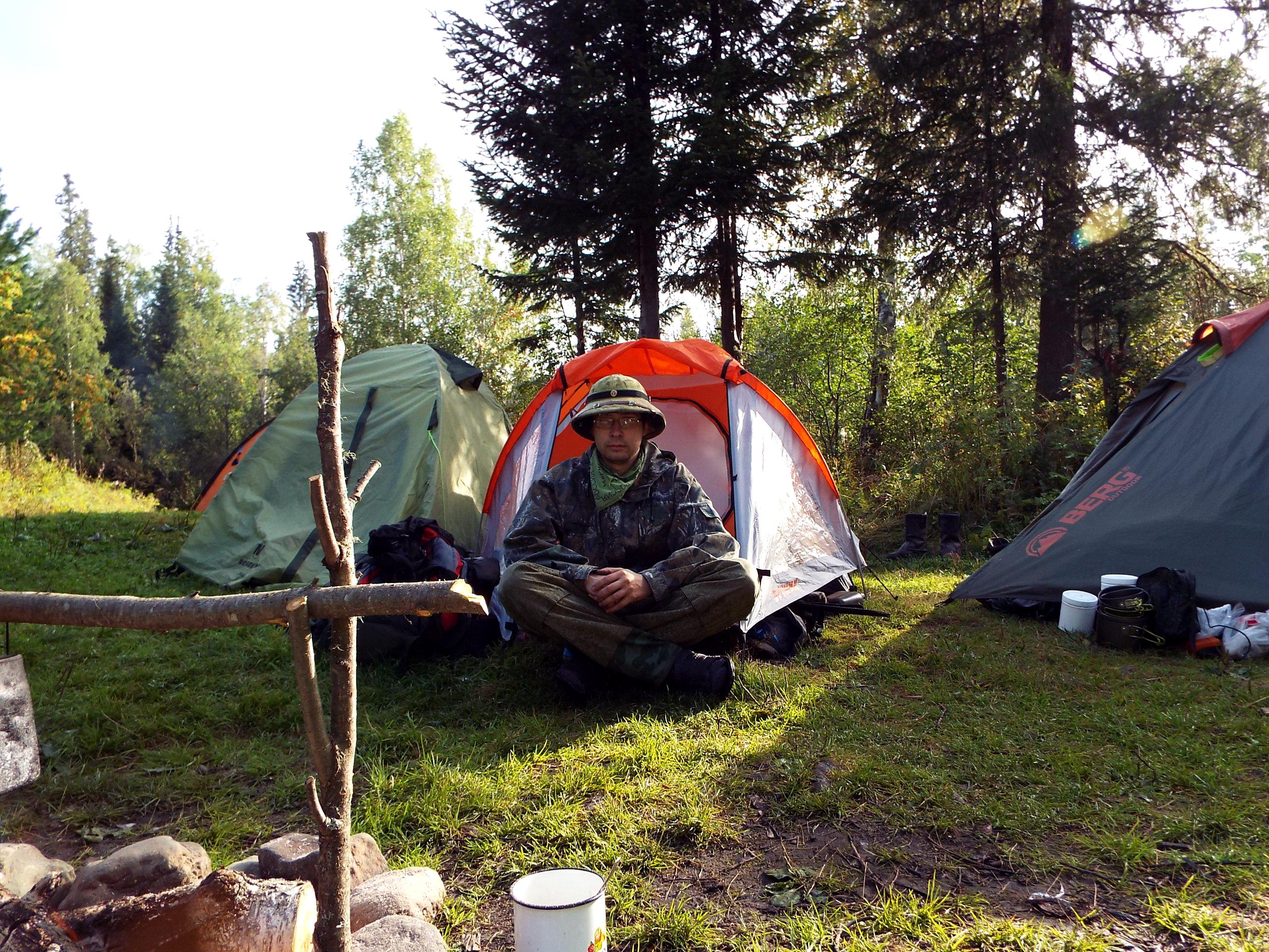Антон Сбоев путешественник